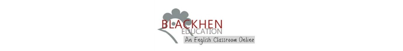 Blackhen Education