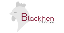 Blackhen Education